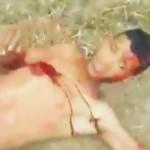 【処刑】ベネズエラのギャング達による処刑動画、こいつ等気軽に人殺し過ぎだろ・・・・・(動画)
