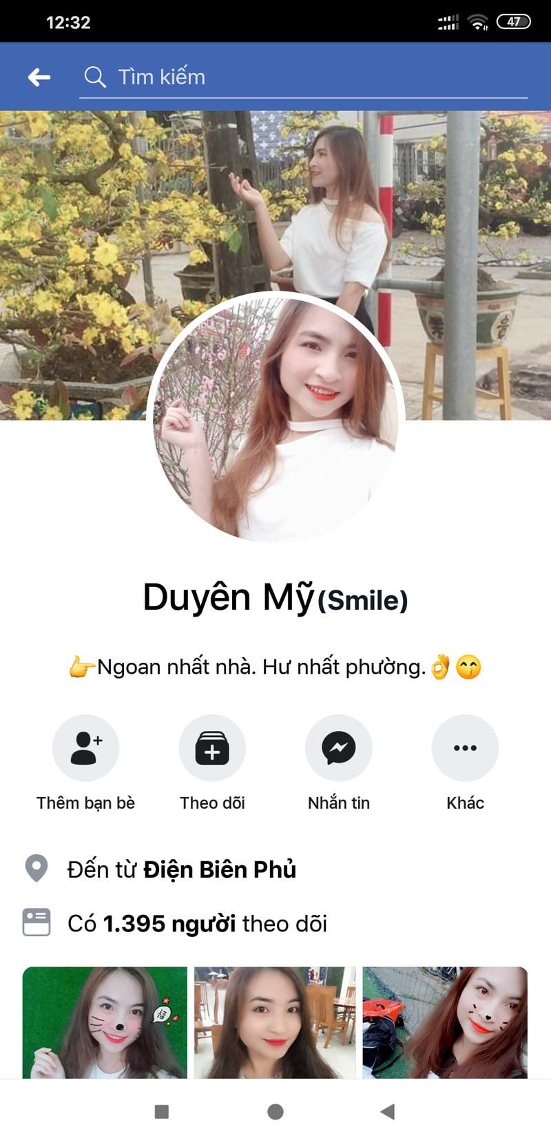 【悲劇】ベトナムの22歳女子大生、麻薬常習者5人に拉致されレイプされまくって殺されてしまう・・・・・(画像)・1枚目