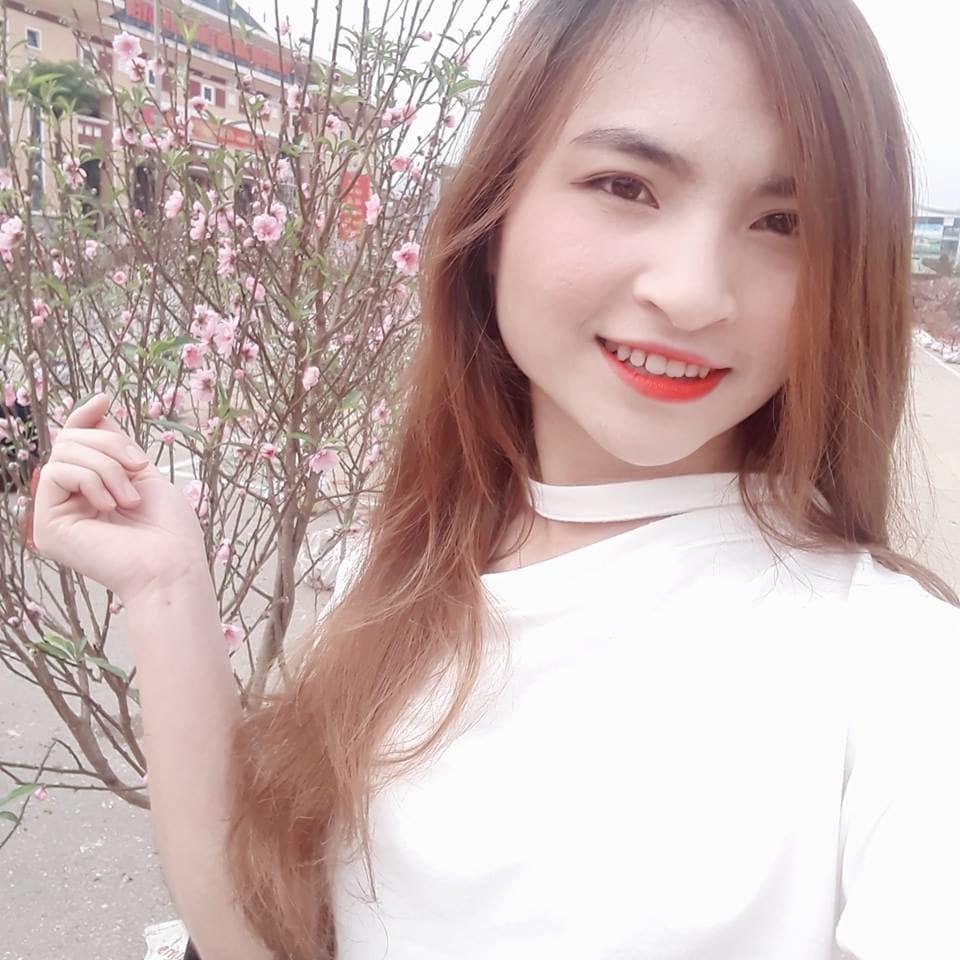【悲劇】ベトナムの22歳女子大生、麻薬常習者5人に拉致されレイプされまくって殺されてしまう・・・・・(画像)・3枚目