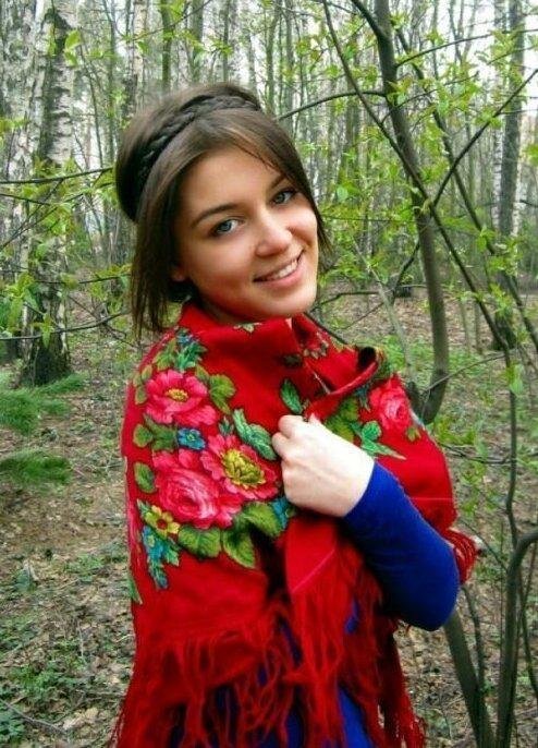 【田舎美女】海外のクソ田舎暮らししてる女の子、ビックリするくらい美女が居てワイ絶望・・・・・(画像)・15枚目