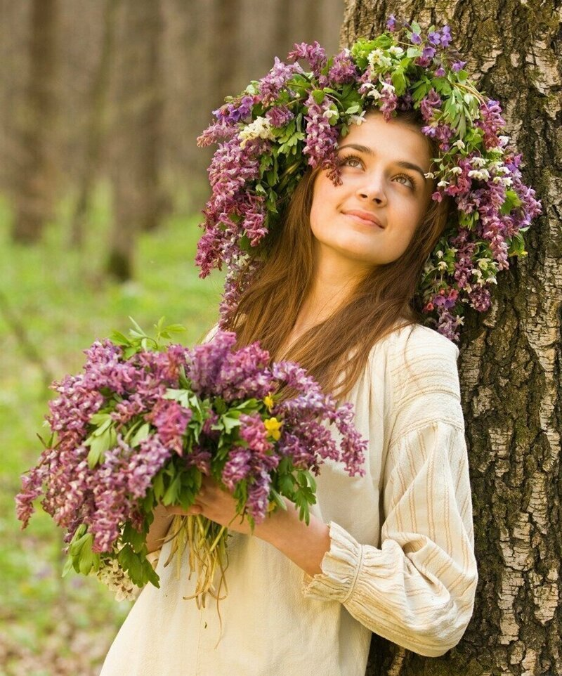 【田舎美女】海外のクソ田舎暮らししてる女の子、ビックリするくらい美女が居てワイ絶望・・・・・(画像)・16枚目