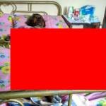 【閲覧注意】インドネシアの老夫婦、揃って服毒自殺した後2週間経って自宅で発見される・・・・・(画像)