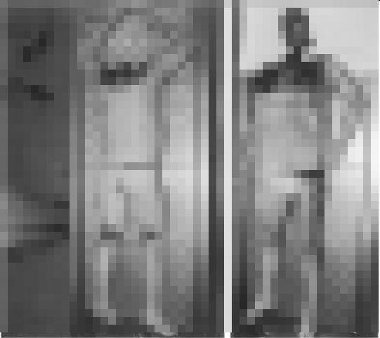 【猟奇殺人】ポーランドの少年、アル中の父親を殺して顔の皮を剥ぎそれを被って祖父の元を訪れる・・・・・(画像)・4枚目