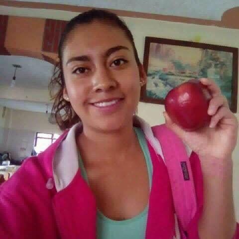【グロ注意】メキシコの25歳美人女性、元カレに煮込まれる・・・・・(画像)・2枚目