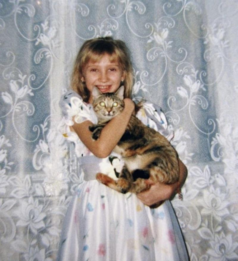 【マジキチ】墓地から少女の遺体を掘り起こしてせっせとミイラにしてたロシアのミイラ愛好家、怖過ぎだろ・・・・・(画像)・11枚目