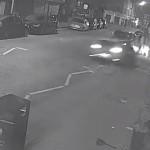 【リアルGTA】クラブへの入場を断られた男性、車で入り口にたむろする集団に突っ込んで禁固16年・・・・(動画)
