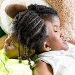 【分離不可能】医者も分離手術を諦めた南米の結合双生児、無事に18歳を迎える・・・・。