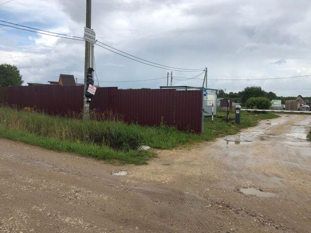 【怖過ぎ】ゴミの不法投棄に悩むロシアの村人さん、とんでもない看板で見事ゴミをゼロにする!!(画像)・1枚目