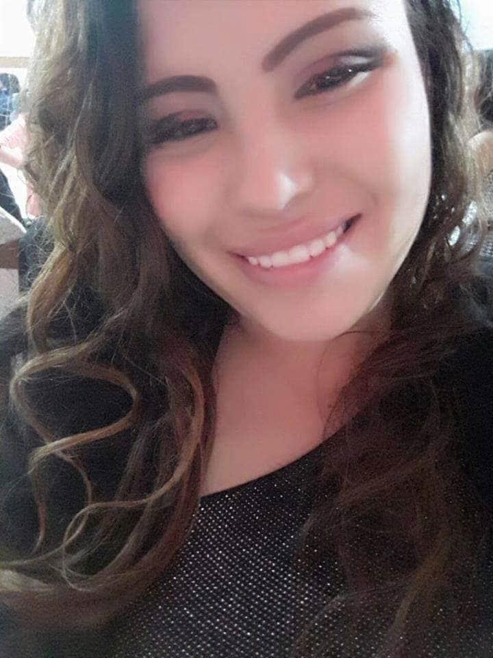【ドラム缶殺人】ペルーの美人看護学校生、殺されてとんでもない形で発見されてしまう・・・・(画像、動画)・1枚目