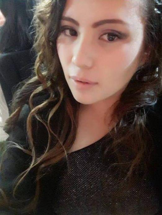 【ドラム缶殺人】ペルーの美人看護学校生、殺されてとんでもない形で発見されてしまう・・・・(画像、動画)・2枚目