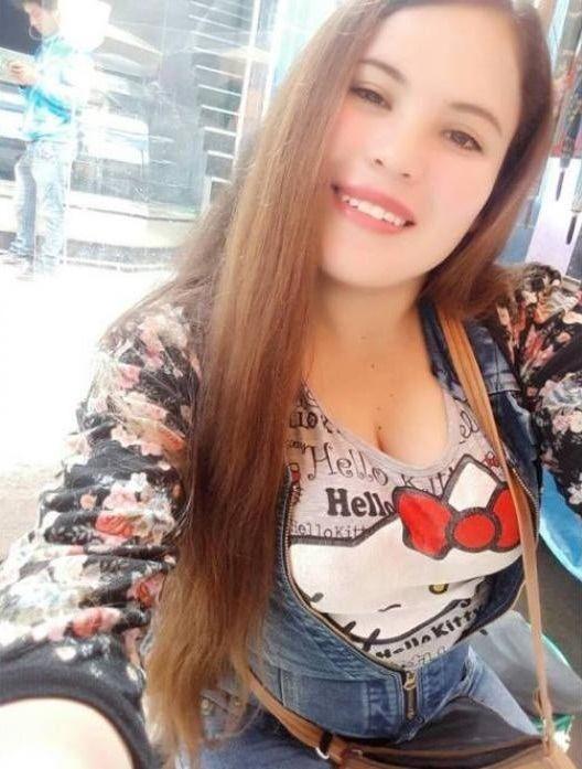 【ドラム缶殺人】ペルーの美人看護学校生、殺されてとんでもない形で発見されてしまう・・・・(画像、動画)・3枚目