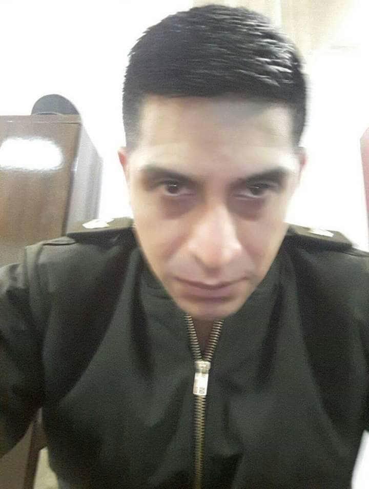 【ドラム缶殺人】ペルーの美人看護学校生、殺されてとんでもない形で発見されてしまう・・・・(画像、動画)・12枚目