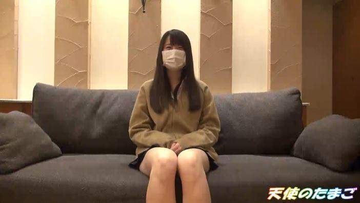 【日本JK】海外「これはアカンやろ…」と言わせた援〇動画。・1枚目