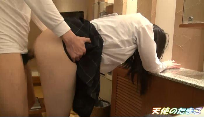 【日本JK】海外「これはアカンやろ…」と言わせた援〇動画。・23枚目