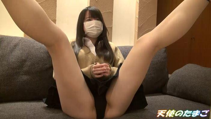 【日本JK】海外「これはアカンやろ…」と言わせた援〇動画。・7枚目