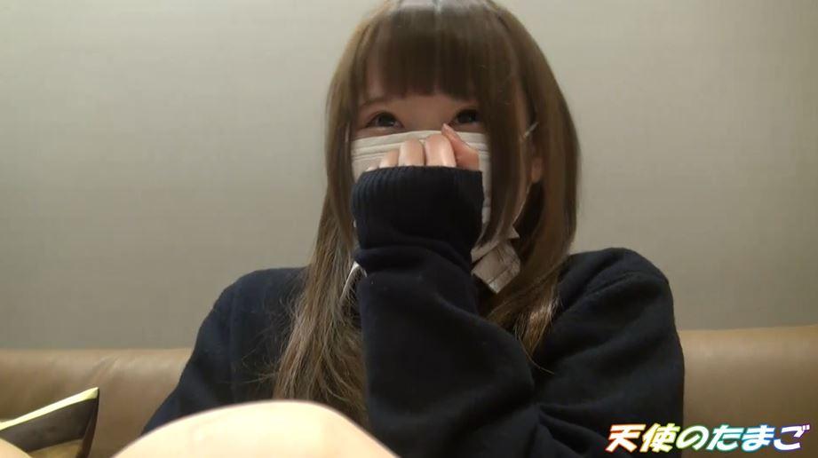 【日本女】海外よ、エロ大国日本の援〇がこれだ!(動画)・13枚目