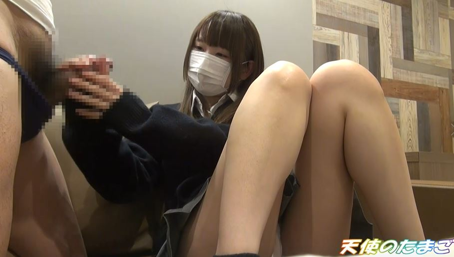 【日本女】海外よ、エロ大国日本の援〇がこれだ!(動画)・17枚目