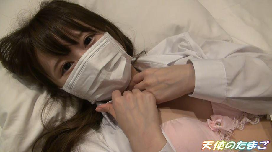 【日本女】海外よ、エロ大国日本の援〇がこれだ!(動画)・38枚目