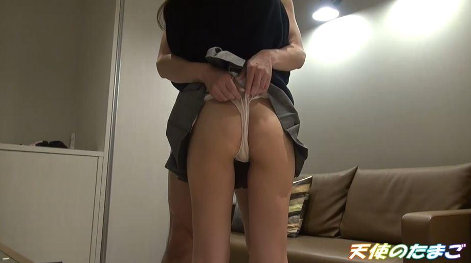 【日本女】海外よ、エロ大国日本の援〇がこれだ!(動画)・6枚目