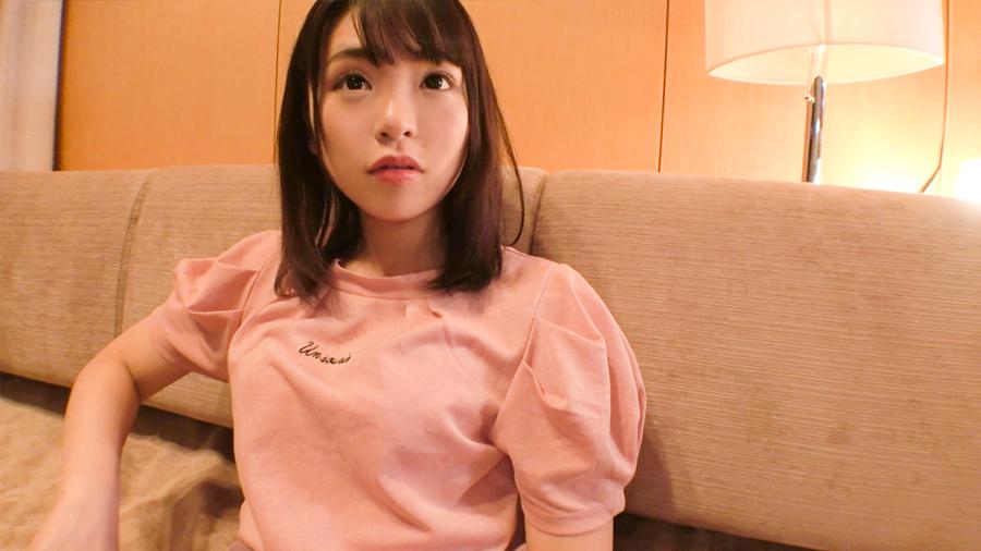 【動画】「こんな娘でもハメ撮りするの?」って海外も反応する美少女。・8枚目