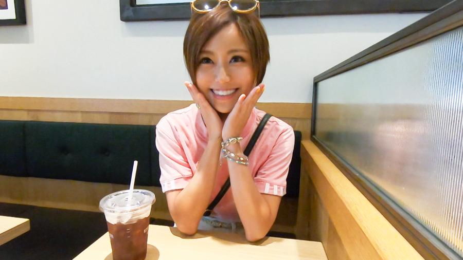 【動画】日本のクソビッチ素人がビビる程の潮吹きしてる・・・・1枚目
