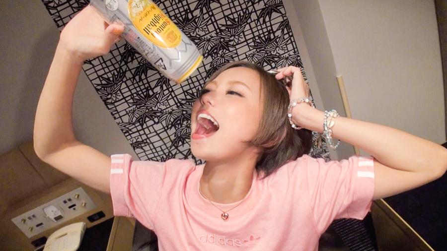 【動画】日本のクソビッチ素人がビビる程の潮吹きしてる・・・・3枚目