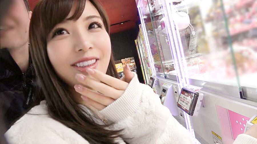 【動画】海外も驚く日本のガチハメ撮り映像がこれ。。・24枚目
