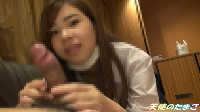 【動画】可愛い日本のJKさんが援○でヤラれまくる映像。。・20枚目