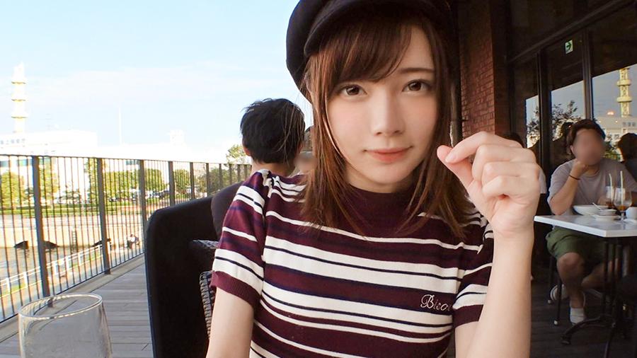 【10/11昼まで!MGS独占セール】日本のハメ撮り女子、エロすぎて海外でもイケる。・16枚目