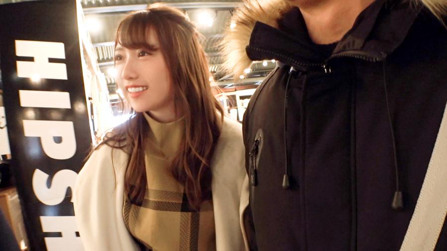 【10/11昼まで!MGS独占セール】日本のハメ撮り女子、エロすぎて海外でもイケる。・1枚目