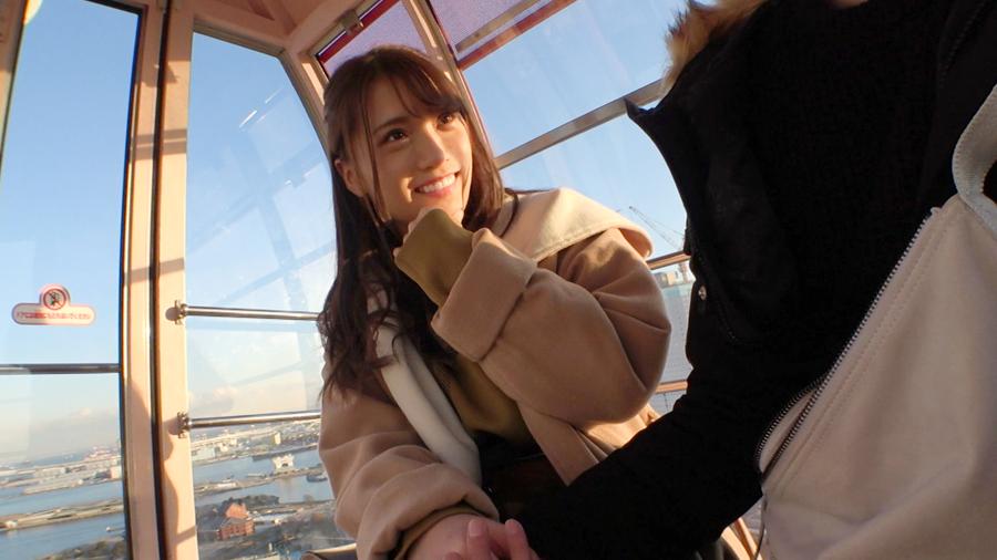【10/11昼まで!MGS独占セール】日本のハメ撮り女子、エロすぎて海外でもイケる。・2枚目