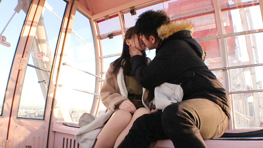 【10/11昼まで!MGS独占セール】日本のハメ撮り女子、エロすぎて海外でもイケる。・3枚目