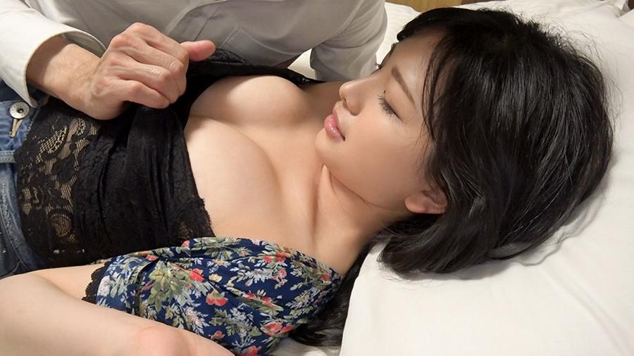 MGS独占セール(10/25まで)泥酔素人女の不本意なセックス映像。・9枚目