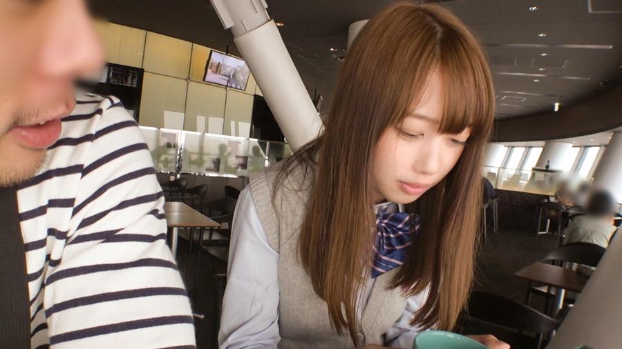 【10/11昼まで!MGS独占セール】日本のハメ撮り女子、エロすぎて海外でもイケる。・8枚目