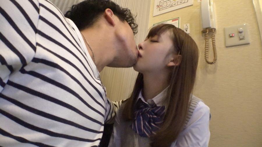 【10/11昼まで!MGS独占セール】日本のハメ撮り女子、エロすぎて海外でもイケる。・9枚目