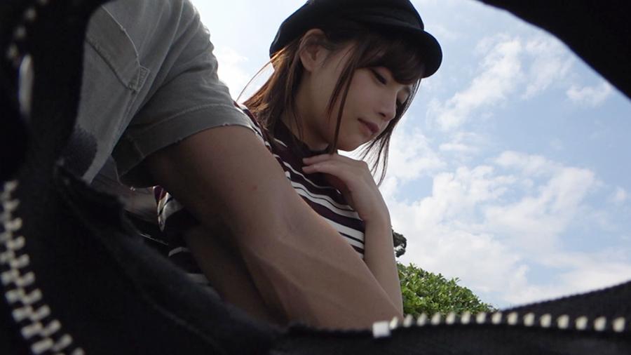【10/11昼まで!MGS独占セール】日本のハメ撮り女子、エロすぎて海外でもイケる。・17枚目