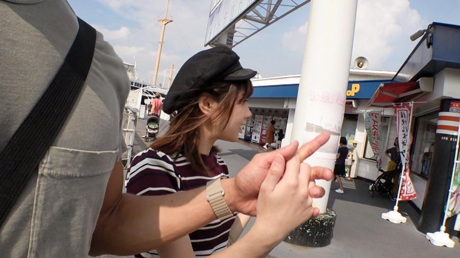【10/11昼まで!MGS独占セール】日本のハメ撮り女子、エロすぎて海外でもイケる。・18枚目