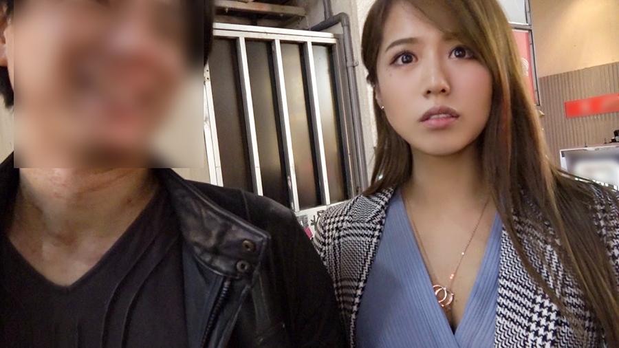 【動画】海外も驚く日本のガチハメ撮り映像がこれ。。・2枚目