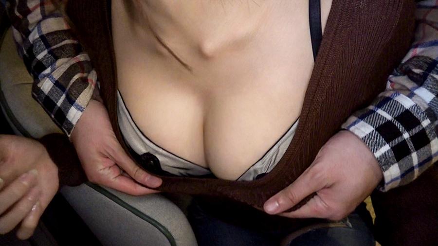 MGS独占セール(10/25まで)泥酔素人女の不本意なセックス映像。・2枚目
