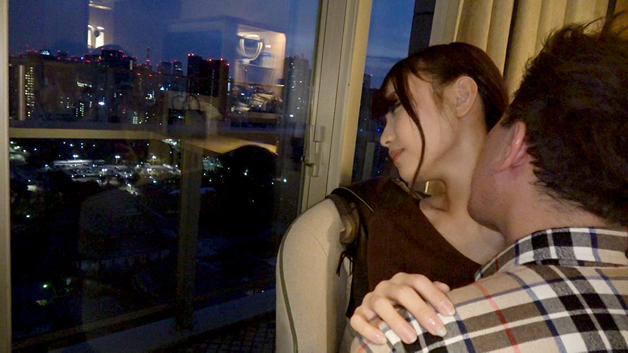 MGS独占セール(10/25まで)泥酔素人女の不本意なセックス映像。・3枚目