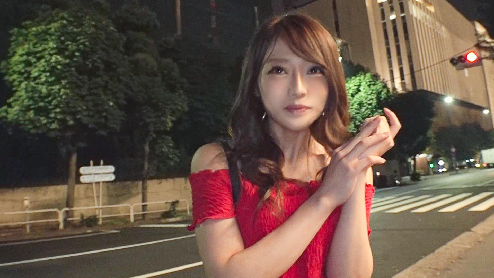 「MGS独占セール10/18まで!!」ハメ撮りに挑戦したS級素人娘さんの映像。・12枚目