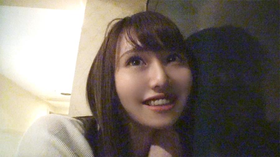 【動画】「11/8昼まで。夜の巷を徘徊する激レア素人セール」これは神すぎ…・6枚目