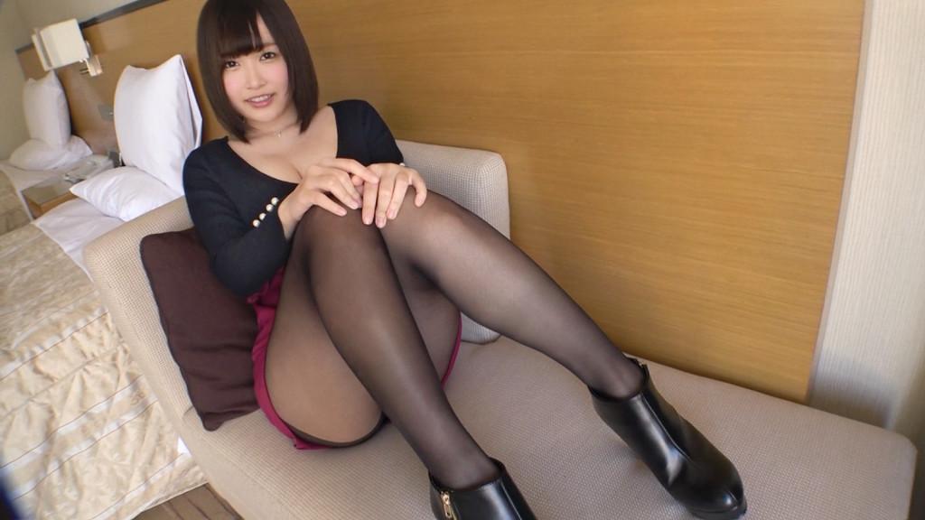 【有名女優デビュー作セール(11/22昼まで)】19歳の素人女子さん、ガチでAV撮影に挑んだ結果wwww・10枚目