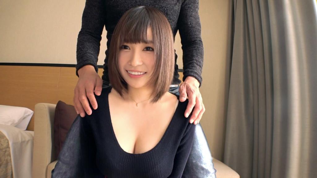【有名女優デビュー作セール(11/22昼まで)】19歳の素人女子さん、ガチでAV撮影に挑んだ結果wwww・9枚目