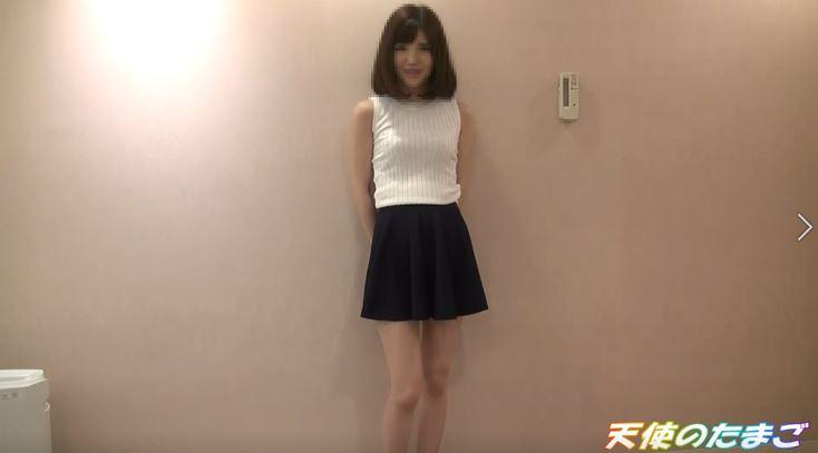 【動画】日本のパイパン素人が初のハメ撮りに挑戦した結果。。・7枚目