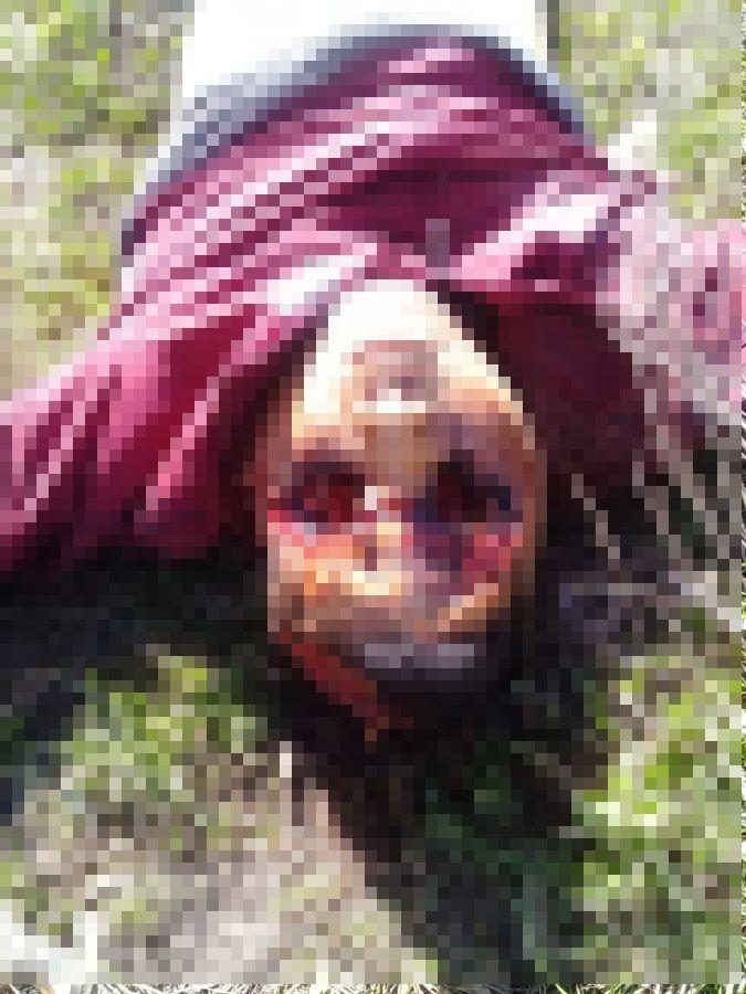 【閲覧注意】ギャング抗争?身体を切り刻まれ目玉をくり抜かれた少年の遺体が発見される・・・・(画像)・6枚目