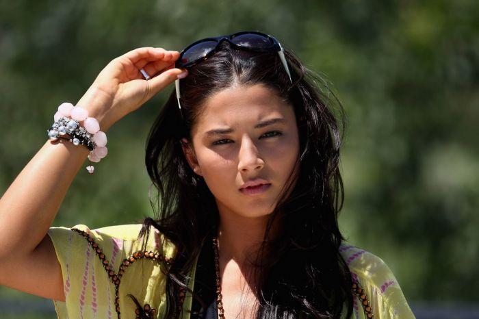 【素人美女】国は貧乏でも見た目は世界最高峰な旧東欧の美人すぎる素人美女たち!!(画像)・37枚目