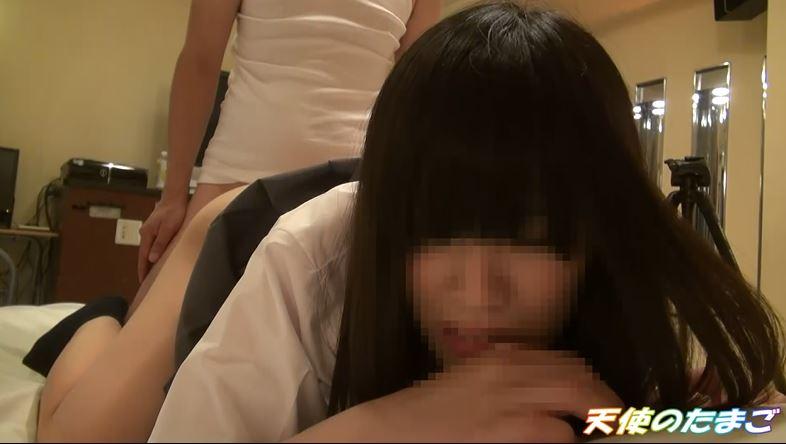 【動画】日本のプリケツ女子○生のハメ撮り映像。。・12枚目