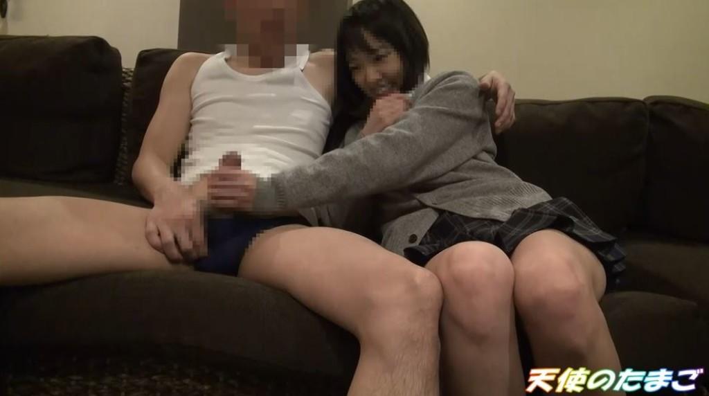 【※動画】日本人の女子学生がハメ撮りを晒される・・・・12枚目