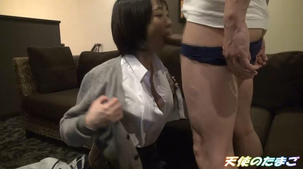 【※動画】日本人の女子学生がハメ撮りを晒される・・・・15枚目